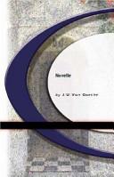 Novelle PDF