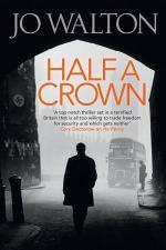 Half A Crown