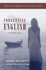 Forgetting English