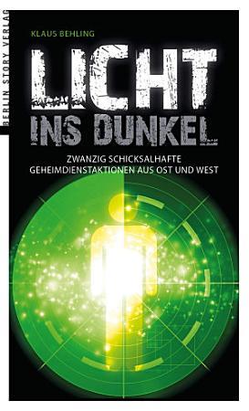 Licht ins Dunkel PDF