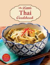 The Little Thai Cookbook