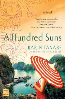 A Hundred Suns Book