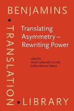 Translating Asymmetry – Rewriting Power