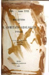 Bollettino: Volume 17