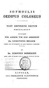 Tragoediae septem: Volume 7