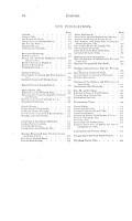 New Catholic World PDF