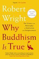 Why Buddhism is True PDF
