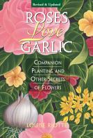 Roses Love Garlic PDF