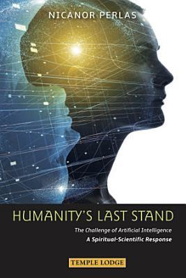 Humanitys Last Stand