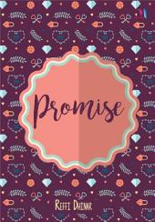 Promise (Snackbook)