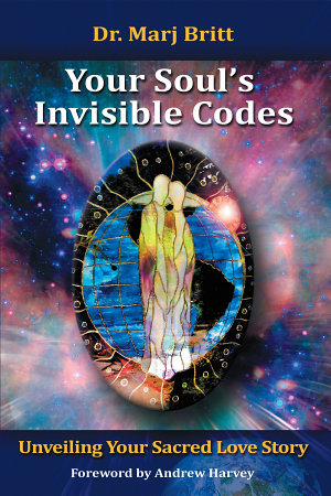 Your Soul   S Invisible Codes