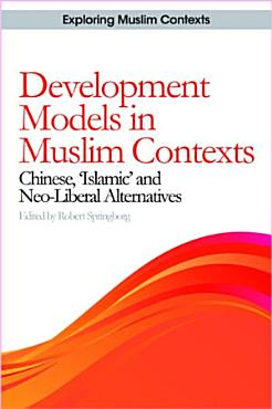 Development Models in Muslim Contexts PDF