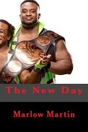 The New Day PDF