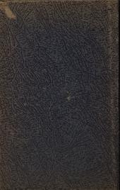 Husrevname /Kısenofonʾun 2000 sene evvel yazdığı bir eser-i kadimdir ; mütercimi Ahmet Mithat