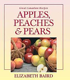 Apples  Peaches and Pears PDF