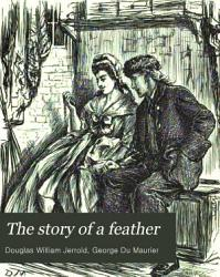 The Story Of A Feather Book PDF