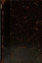 Estudios practicos de buen decir y de arcandidades del habla española con un escrito sin verbo: otro sin nombres, otro con nombres y verbos solos y otro sin nombres y verbos