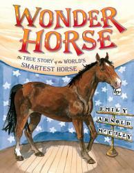 Wonder Horse PDF