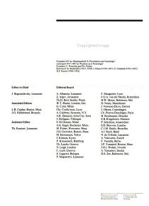 European Neurology PDF