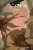 The Thanksgiving Room PDF