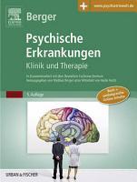 Psychische Erkrankungen PDF