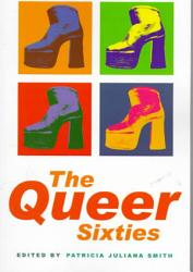 The Queer Sixties Book PDF