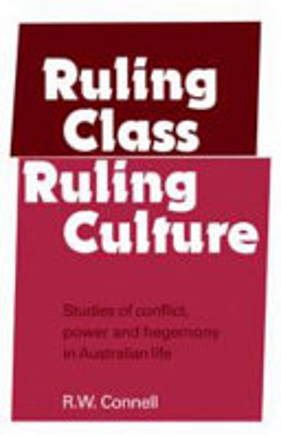 Ruling Class  Ruling Culture