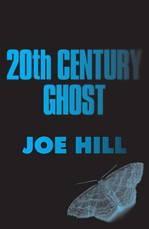 20th Century Ghost PDF