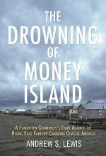 The Drowning of Money Island