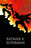 Batman V Superman PDF