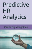 Predictive HR Analytics PDF