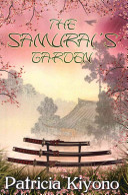 The Samurai's Garden