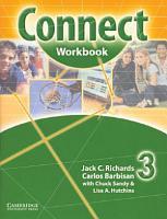 Connect Workbook 3 PDF
