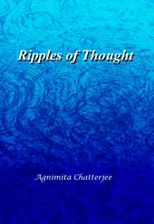 Ripples of Thought
