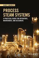 Process Steam Systems PDF