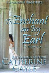 To Enchant an Icy Earl