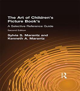 The Art of Children s Picture Books PDF