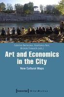 Art and Economics in the City PDF