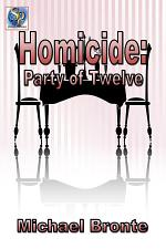 Homicide: Party of Twelve