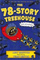 The 78 Story Treehouse