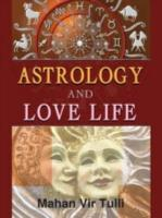 Astrology And Love Life PDF