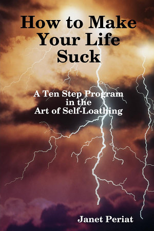 How to Make Your Life Suck PDF