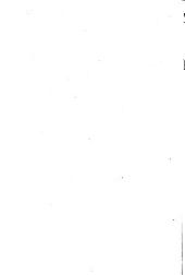 Sessional Papers of the Dominion of Canada: Volume 8