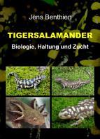 Tigersalamander PDF