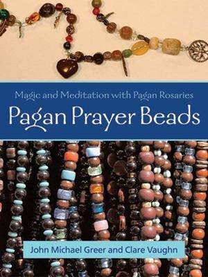 Pagan Prayer Beads PDF