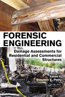 Forensic Engineering PDF
