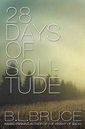 28 Days of Solitude
