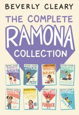 The Complete Ramona Collection PDF