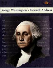 George Washington's Farewell Address (ENHANCED eBook)