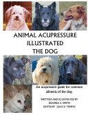 Animal Acupressure